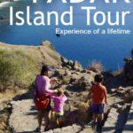 Padar Island Tour